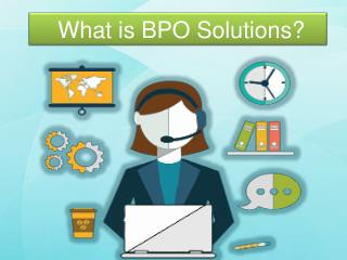 BPO Solutions - www.iccs-bpo.com
