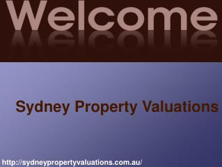 Obtain Texation and Redevelopment Solution in Sydney
