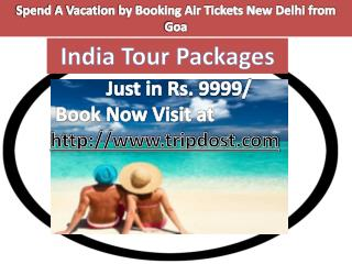 India-Tour-Packages-at-tripdost