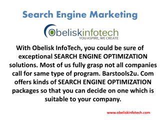 High Quality Seo Services