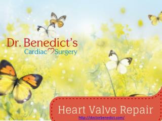 Heart Surgery Kerala