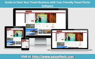 Travel-Portal-Software-for-Travel-Agency