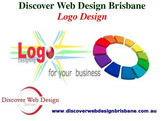 Brisbane Logo Design.