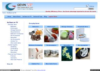 wholesale promotional gifts, selling wholesale products