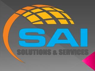 mobile app development company in coimbatore- SAISS