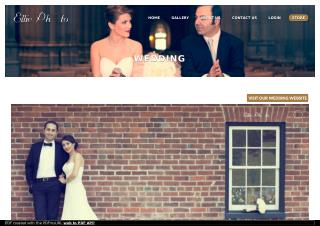 Inexpensive Wedding Photography and Engagement Photographer