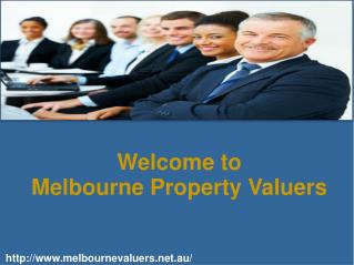 Obtain Property Currunt Fairs At Affordable Price in Melbourne