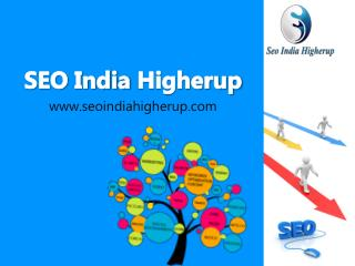 Seo India Higher Up