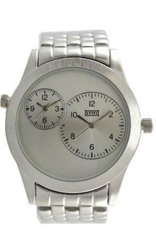 Watches For Men, Designer Watches, mens watch brands, women watch brands