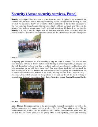 pdf_for_ansec.pdf