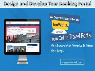 Holiday-Travel-software-Tour-Planning-Software