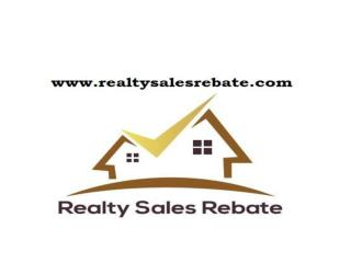 Buy or Sell Homes at Discount Clarksburg - www.realtysalesrebate.com
