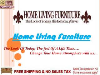 Discount A R T Furniture Collections
