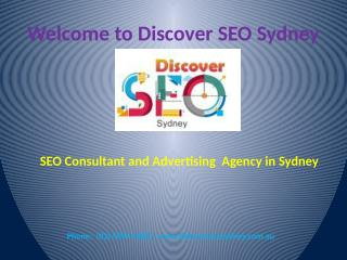 Low Cost Conversion Rate Optimisation Services in Sydney