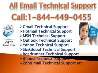 Rocketmial Customer Service Phone Number