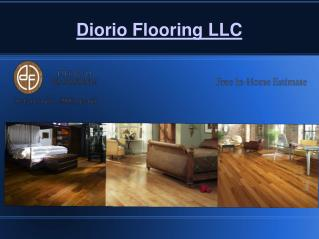 Amazing Tips For Best Hardwood Floor Installation