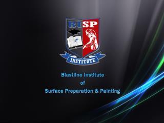 BISP - www.blastlineinstitute.com