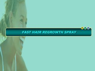 Buy the Best Products for Hair Growth Online