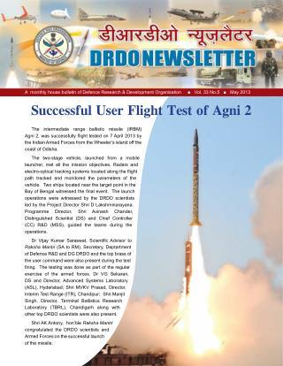 Agni-2-Agni-2-Missile-Nuclear-capable-Agni-II