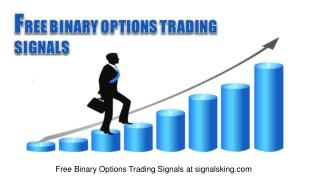 free-binary-option-trading-signals