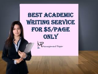 For as low as $5/page avail assignment writing help