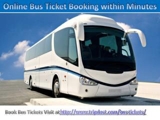 Bus-Tickets-Online-Booking