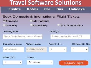 B2B-Travel-Software-Solutions