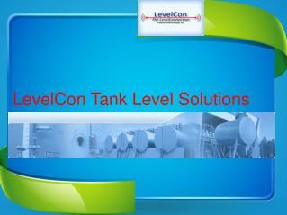 LevelCon – A Brand of Micro-Design Inc.