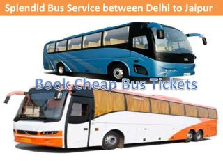 Cheap-Bus-Ticket-Booking-Services