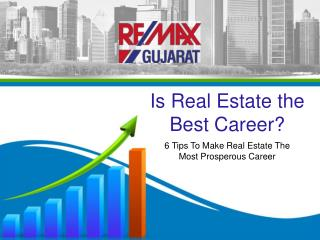 Tips For Successful Real Estate Career - Property Expert