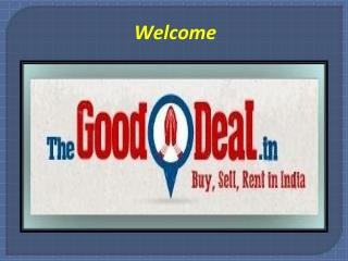 Offer Free Classified Ads Post in India
