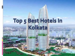 Top 5 Best Restaurants in Kolkata – Get Address and Timing