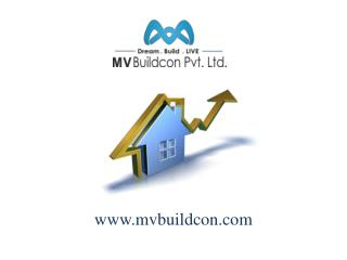 MV Buildcon