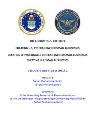 Blog 32 USMC 20150725 Je'Ron Shelton Rochon   USCOURTS-txnd-3_13-cr-00417-2