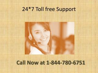 Gmail Help Support Number - 1-844-780-6751 Usa || Canada