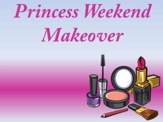 Princess Wedding Makeover Android Game SourceCode - SellMySourceCode