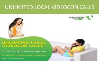 videocontelecom