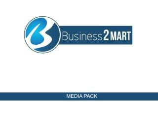 Coupons Codes, Best Offers and Services India - Business2mart.com