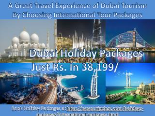 Budget-International-Tour-Packages-Tripdost