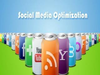 Vertexplus-SOCIAL MEDIA OPTIMIZATION