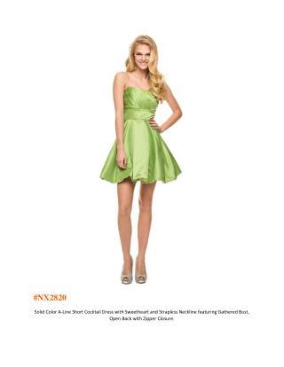 Wholesale dresses on sale - smcfashion