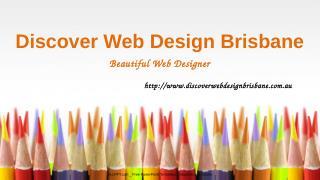 Brisbane Website Design Services We Provide Responsive Web Design