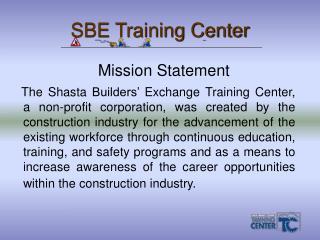 2006 Orientation Power Point