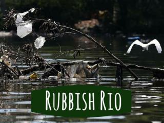 Rubbish Rio