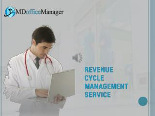 How Emr Integration Will Benefit Doctor And Patients And The Hospital Revenue Cycle