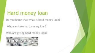 Lending Universe Inc.