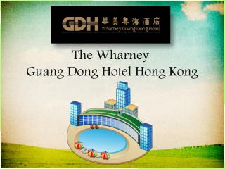 Hotel In Hong Kong City Center | Hotel In Hong Kong Near Shopping Area