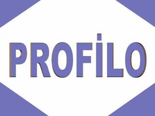 Ev Aletleri Profilo Servisi ⋐ 212 ⋑ 342 00 24 ⋗ Göktürk Prof