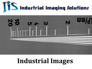 Industrial Images