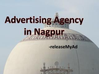 Leading Advertising Agency in Nagpur.